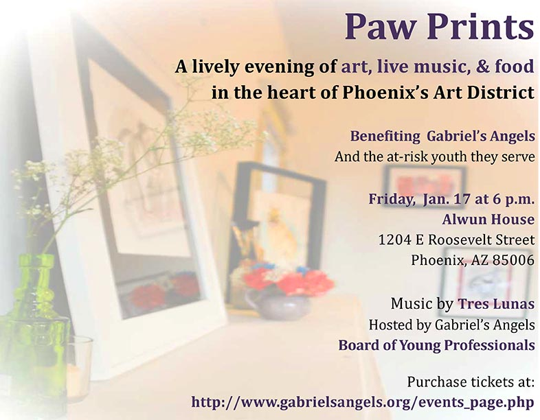 Gabriel_Paw Prints Flyer_2013Dec26