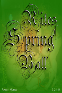 Ball_Card_Front