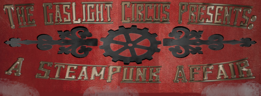GLC Steam Banner-1
