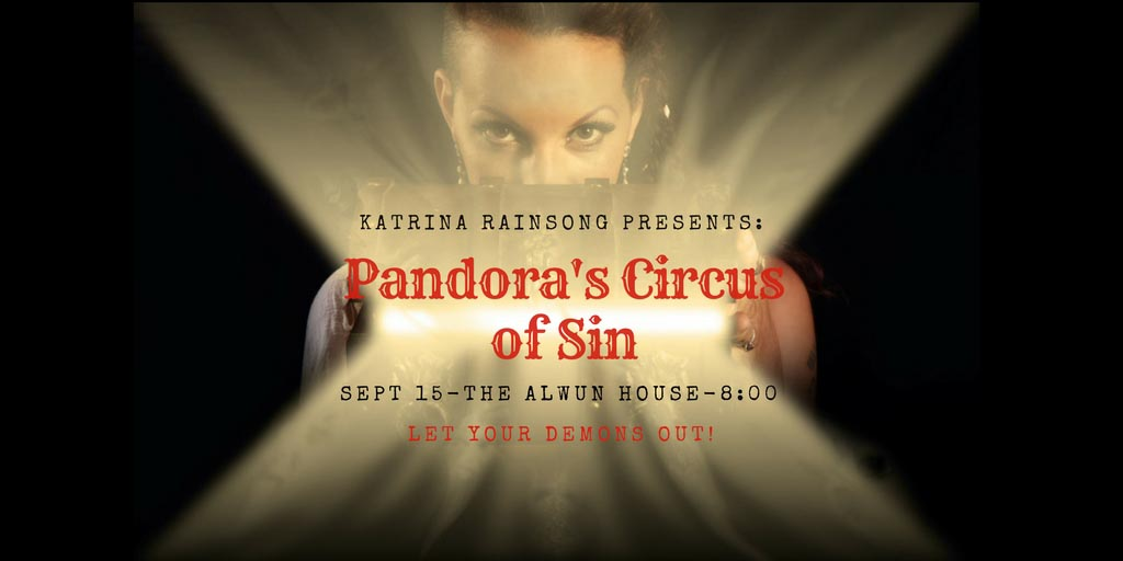 Pandora flyer image 3 edit